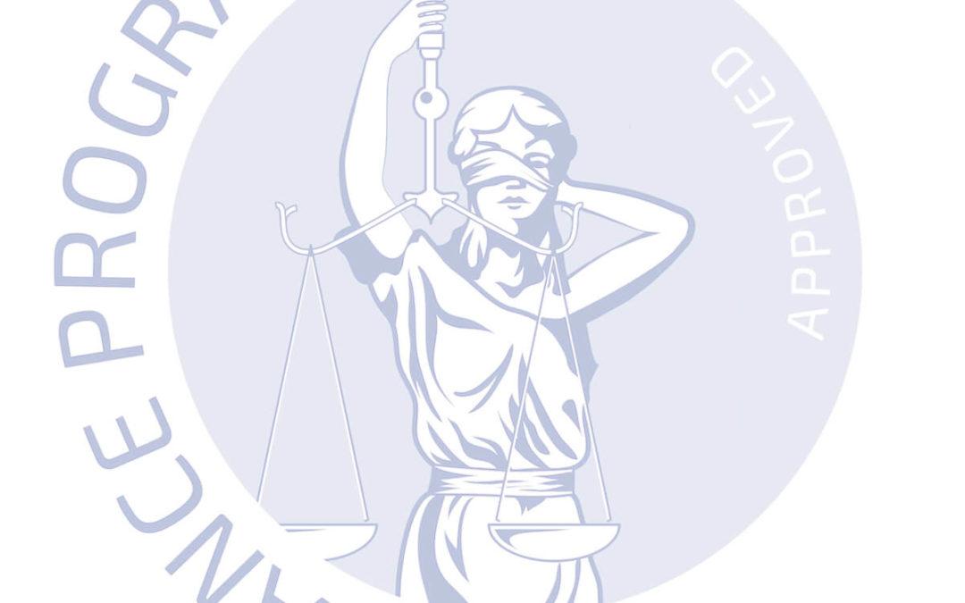 Compliance. ¿Qué es y para que sirve?