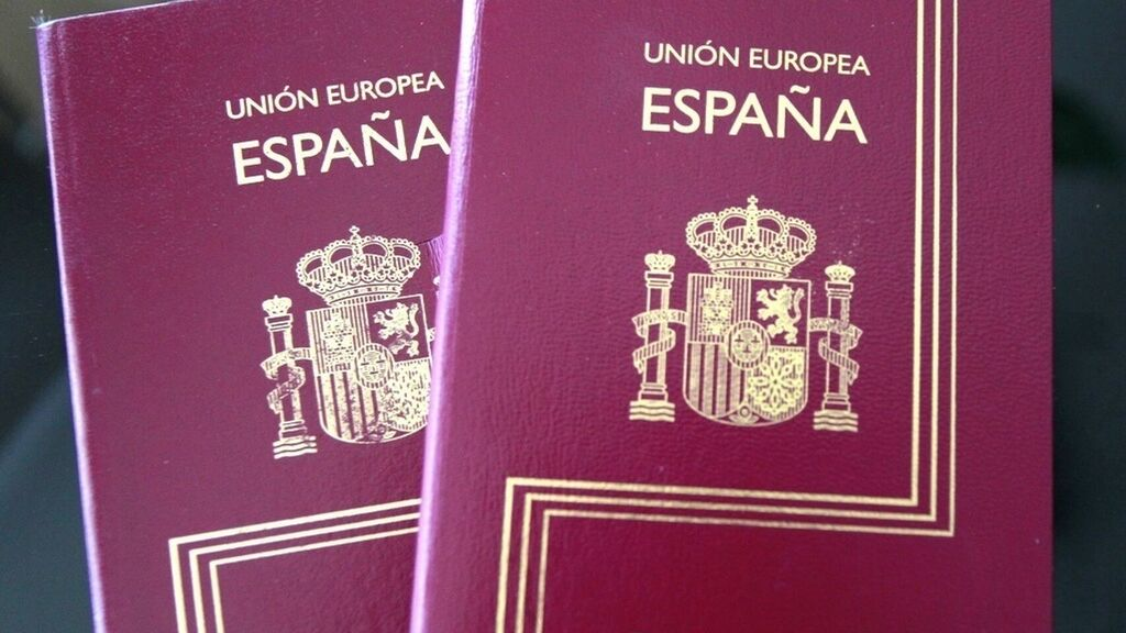 Spanish Golden Visa, What is it and what is its use?