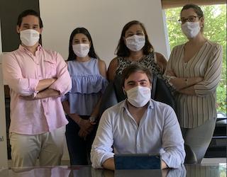 Los contagios de COVID en las empresas, ¿Delito contra la Salud Pública?