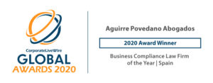 Global Awards Compliance