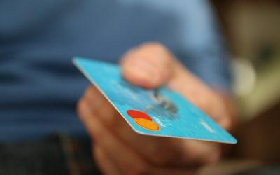 Las tarjetas revolving y la consideración de sus intereses como usurarios.