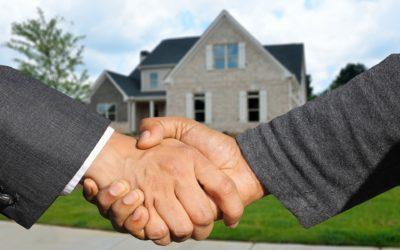 El ahorro de problemas en la compraventa de tu vivienda.
