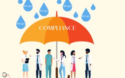 El Compliance en el sector sanitario