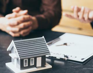 Características de los contratos de vivienda habitual